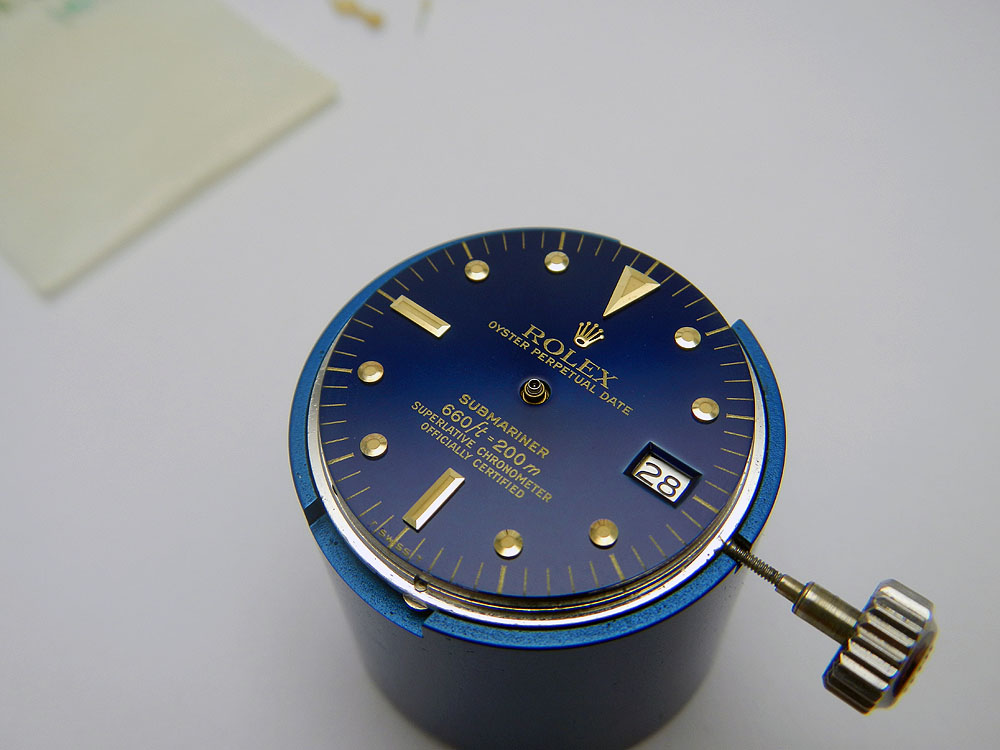 A A 1680 Makeover A Makeover 1680 A Rolex Rolex Rolex Rolex 1680 Makeover 1680
